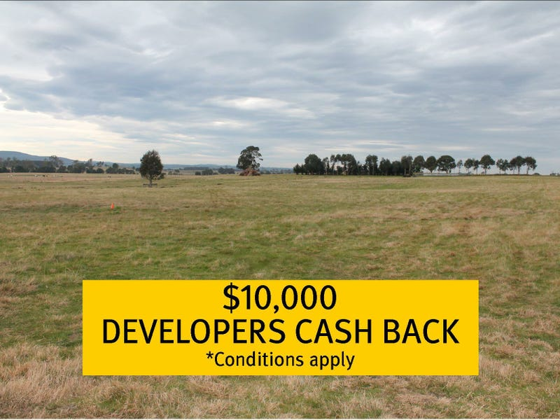 85 Ives Road, Lindenow South