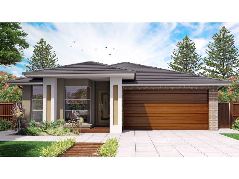 Lot 258 Opt 2 Road No 2, Leppington, NSW 2179