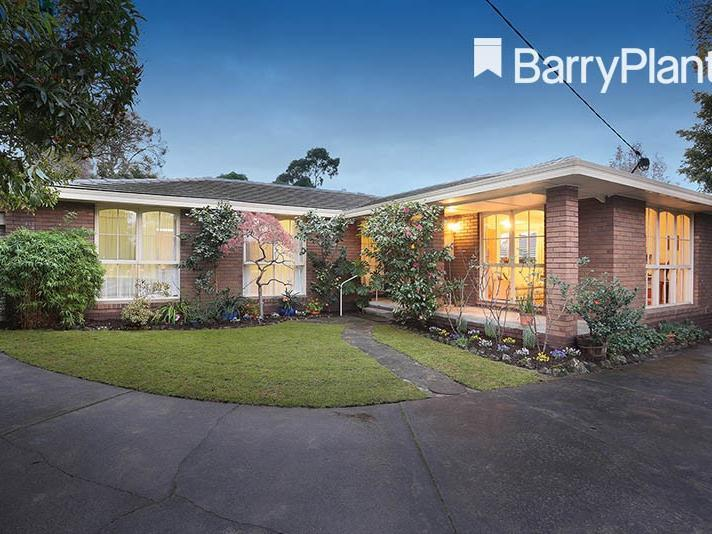 41 Canterbury Road, Ringwood East, Vic 3135