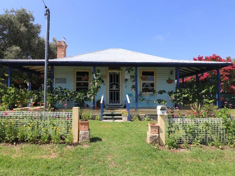 45 MacKenzie Street, Merriwa, NSW 2329