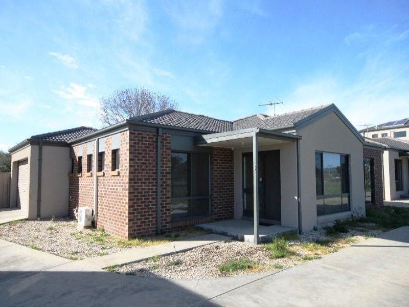3/23 Orkney Street, Wangaratta, Vic 3677