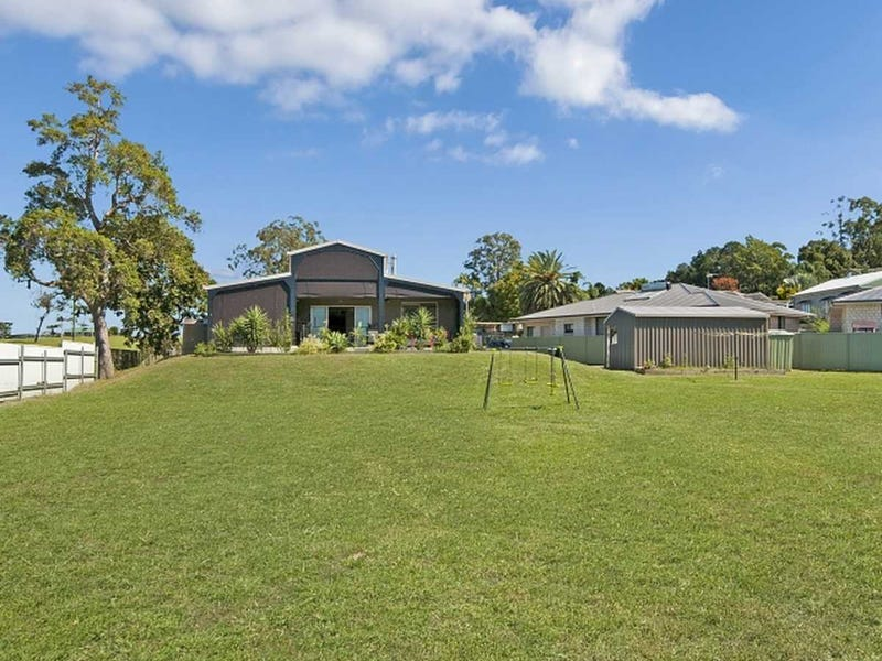 18 Kalinda Place, Casino, NSW 2470