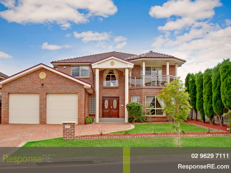 Address available on request, Glenwood, NSW 2768