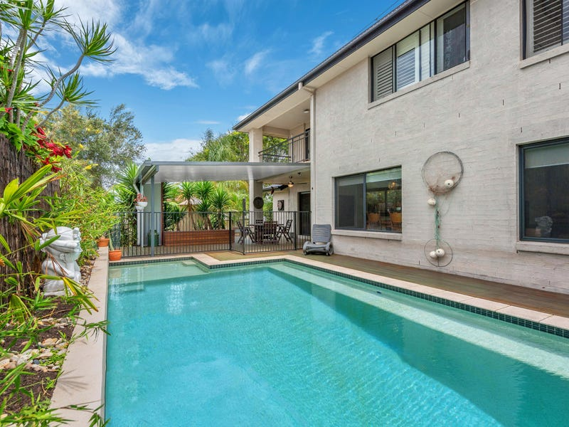 23 Barrington Street, Banyo, Qld 4014