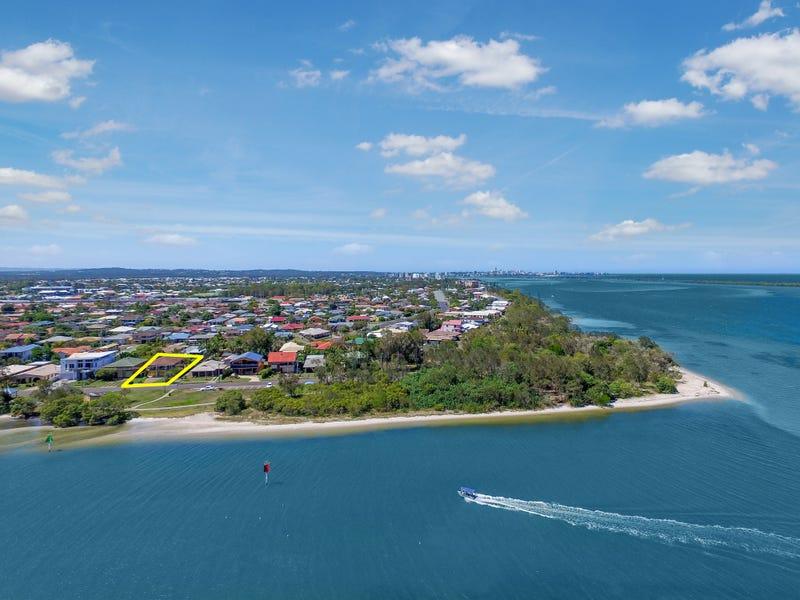 186 Golden Beach Esplanade, Golden Beach, Qld 4551