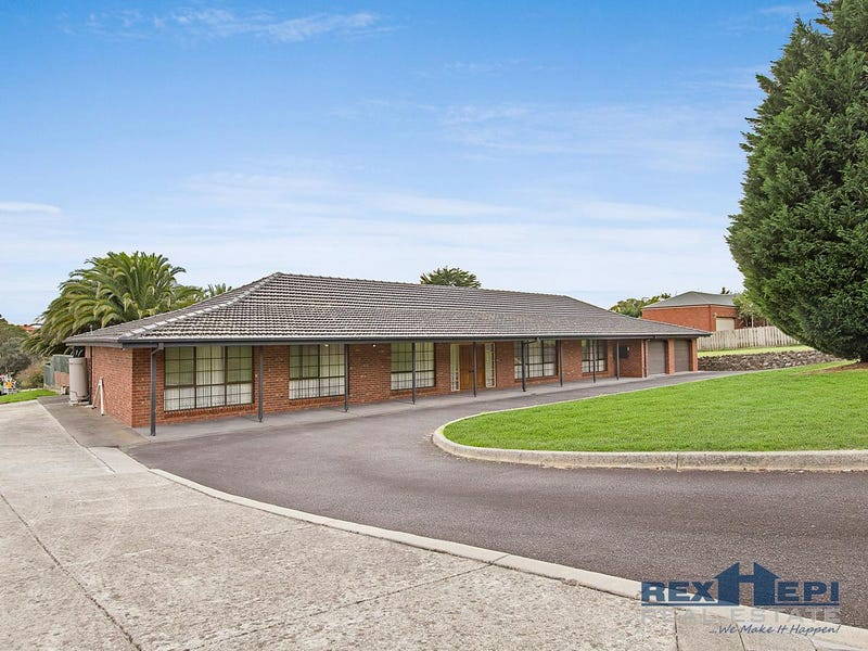 7 Fairmont Court, Narre Warren North, Vic 3804