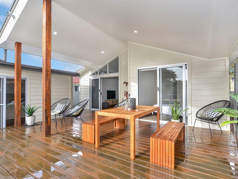 69 Veron Road, Umina Beach, NSW 2257