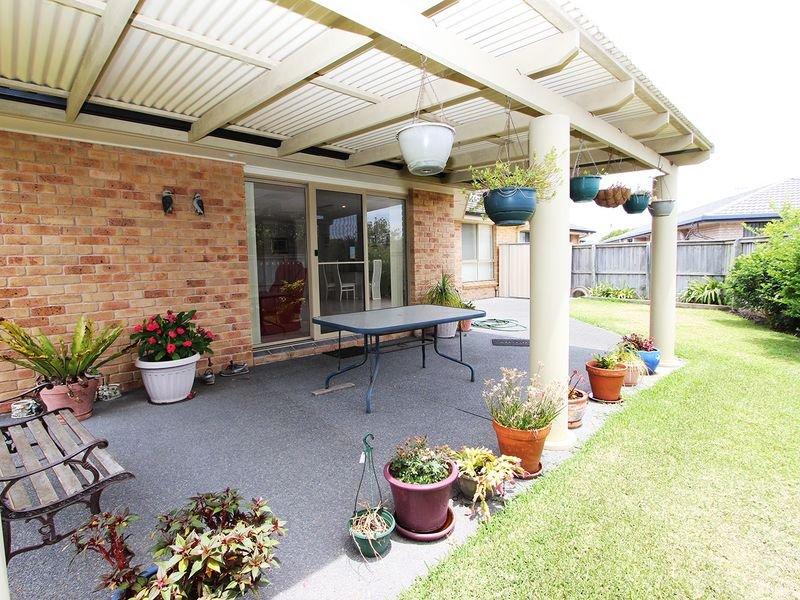 2/24 Jessie Close, Harrington, NSW 2427