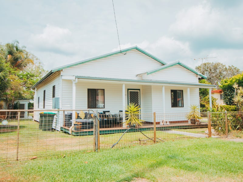 9 First  Avenue, Stuarts Point, NSW 2441