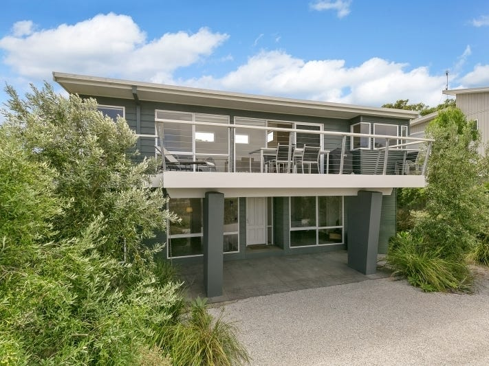 1B Donald Avenue, Anglesea, Vic 3230