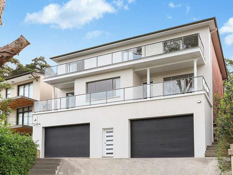 282 Pittwater Road, East Ryde, NSW 2113