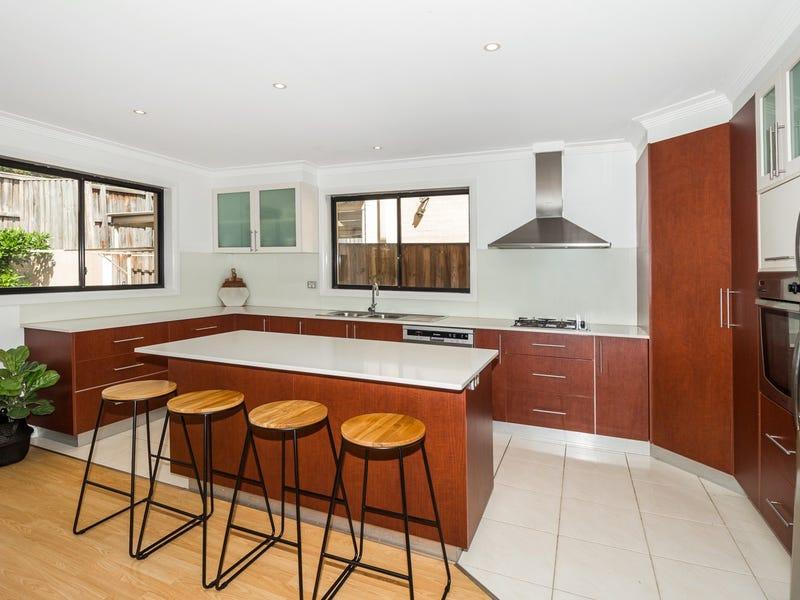 28 Arras Place, Prestons, NSW 2170