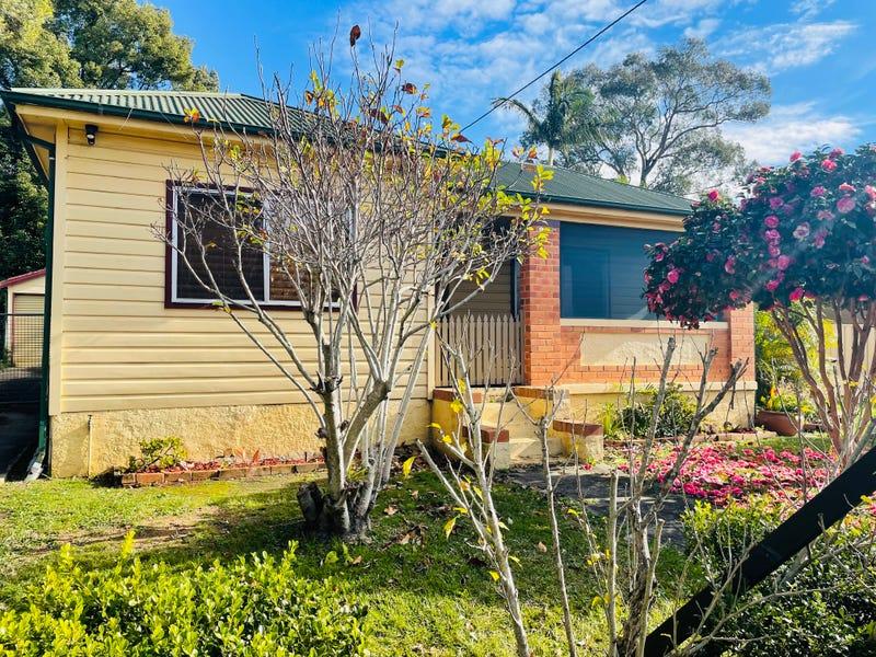 15 JOURNAL STREET, Nowra, NSW 2541