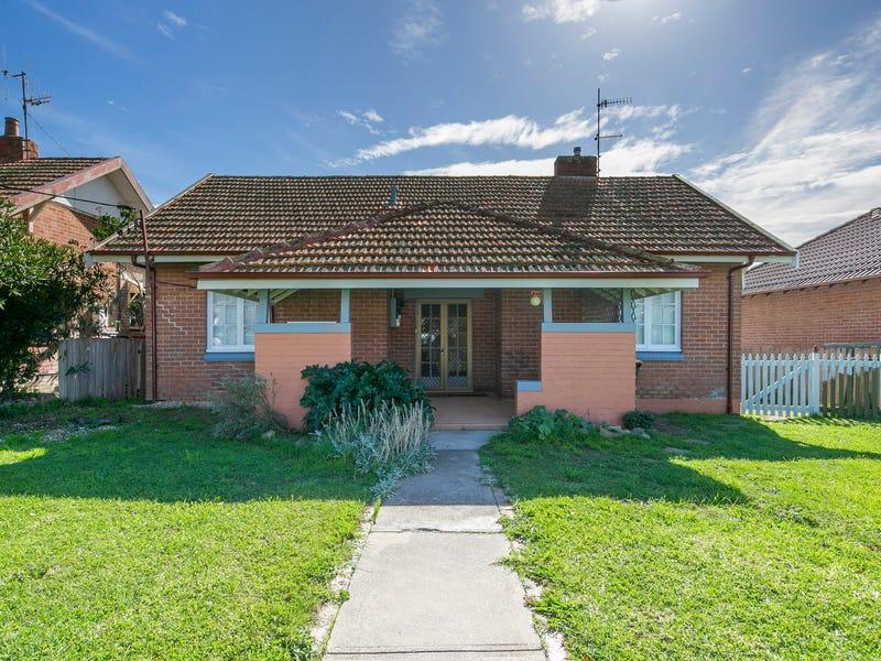 123 Kinghorne Street, Goulburn, NSW 2580