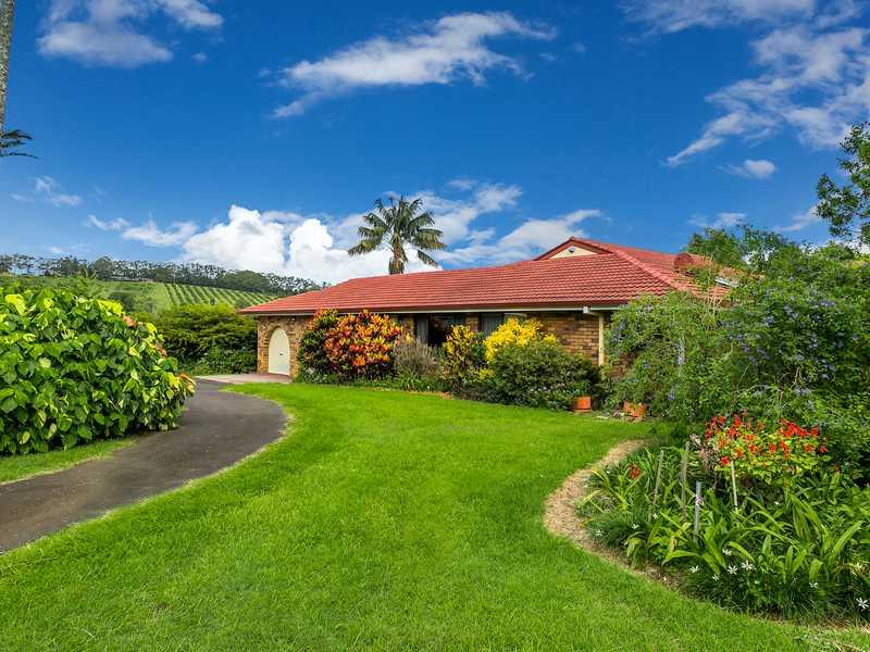 1035B Hinterland Way, Bangalow, NSW 2479