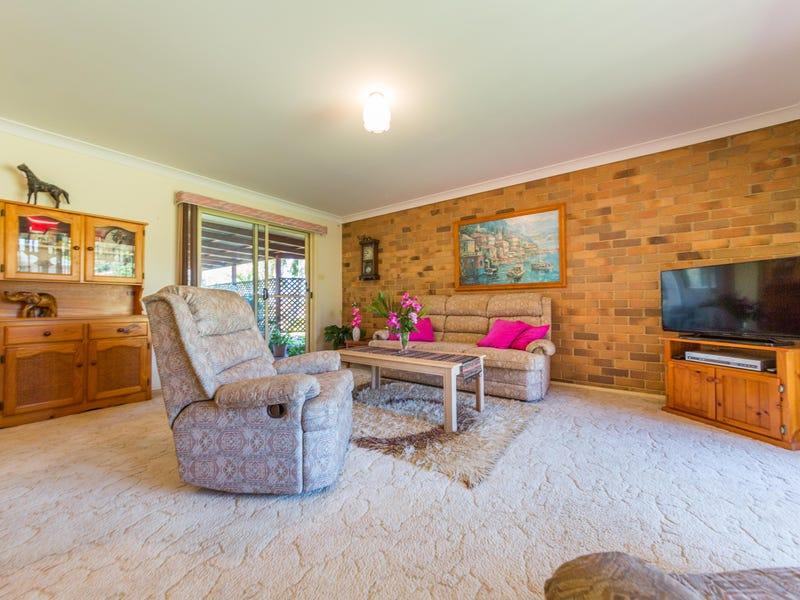 10 Rubiton Street, Wollongbar, NSW 2477