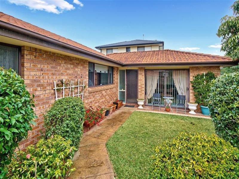 2/47 Elsiemer Street, Long Jetty, NSW 2261