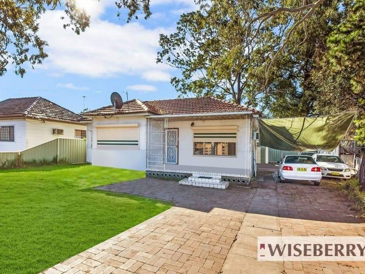 20 Brunker Road, Yagoona, NSW 2199