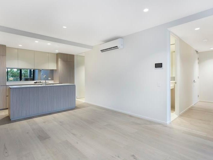 204/8A Evergreen Mews, Armadale