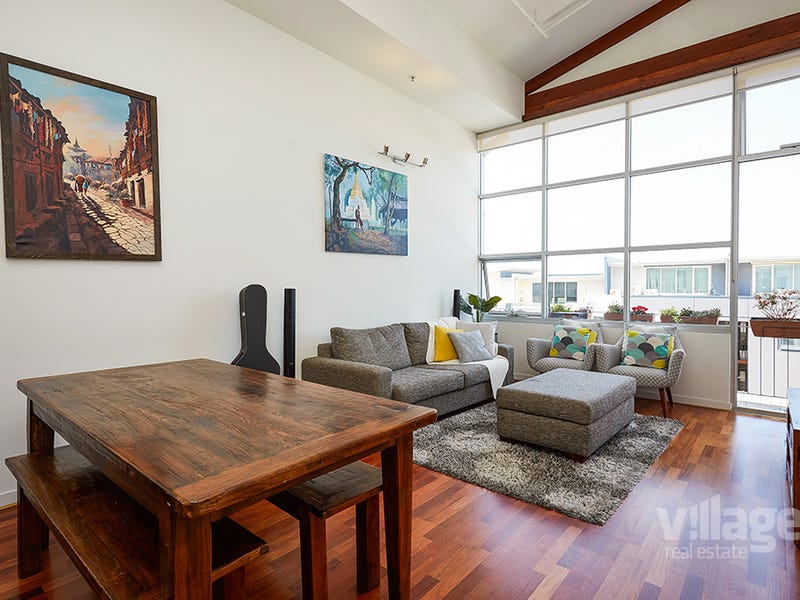 7/5 Saltriver Place, Footscray, Vic 3011