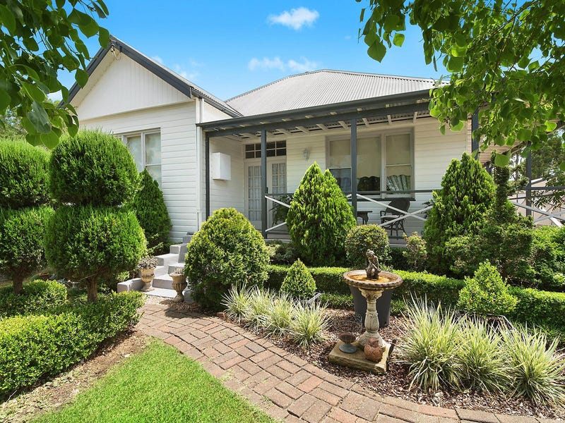 1D Seaham Street, Holmesville, NSW 2286