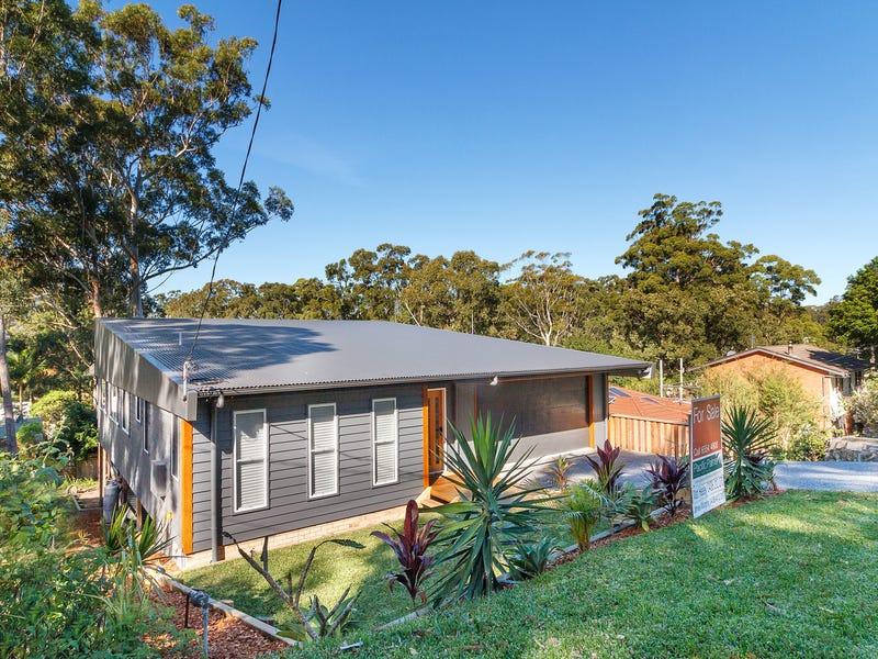 23 Gordon Crescent, Smiths Lake, NSW 2428