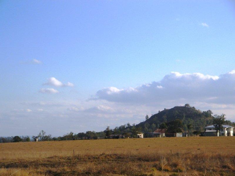 35 MCCARTHY RD, Mount Tarampa, Qld 4311