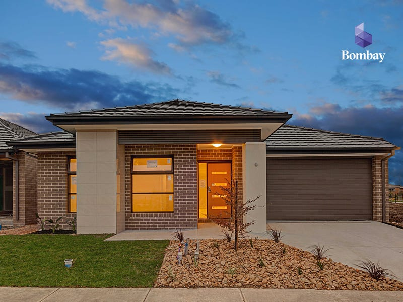 14 Chasseens Road, Wollert, Vic 3750
