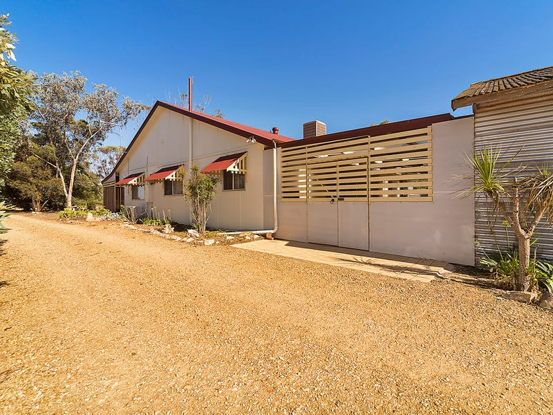 1187 Mallala Road, Two Wells, SA 5501