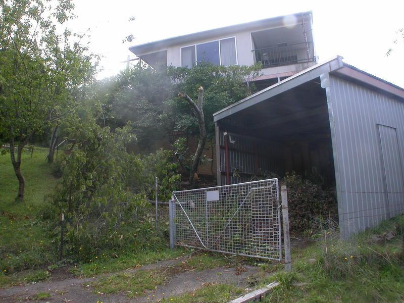 35 Golden Point Road, Blackwood, Vic 3458