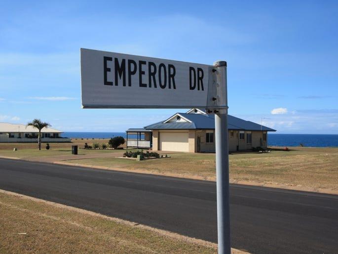 17 Emperor Drive, Elliott Heads