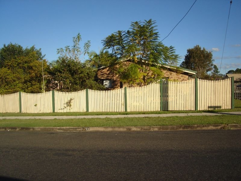 Address available on request, Southside, Qld 4570