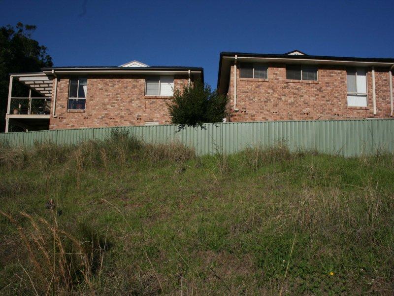 Lot 4, 16 Jennie Cox Close, Erina, NSW 2250