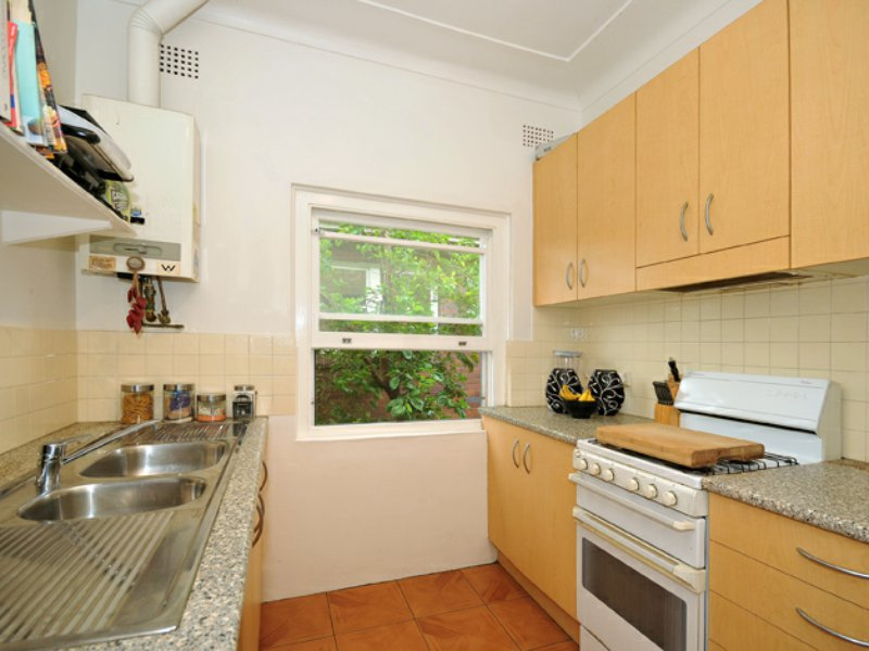 4/224 Pacific hwy, Greenwich, NSW 2065