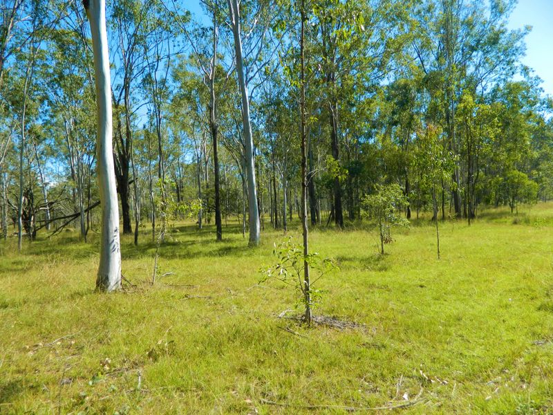Lot 3a Nandine Road, Lockyer Waters, Qld 4311