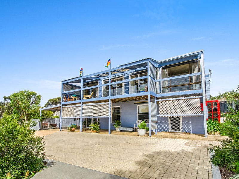 3 Wentworth Street, Beachport, SA 5280