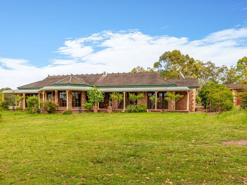 1463 Gresford Road, Torryburn, NSW 2421