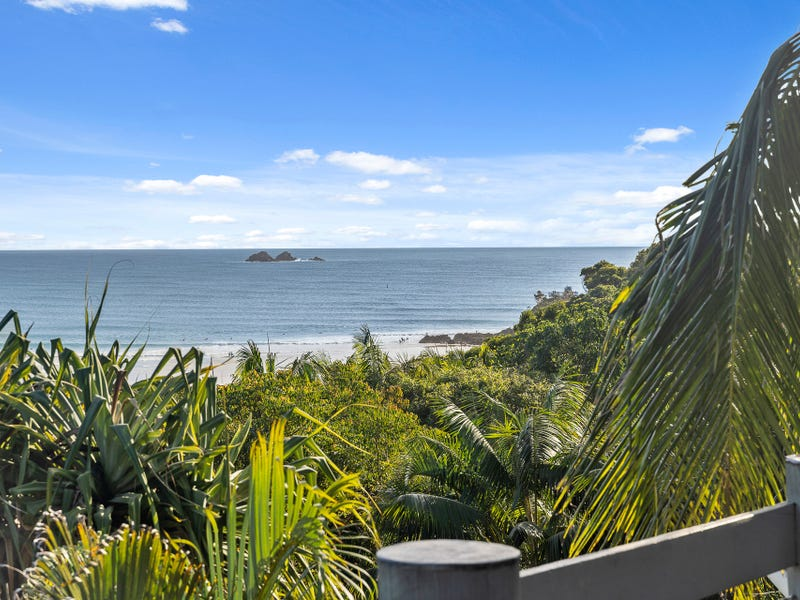 136 Lighthouse Road, Byron Bay, NSW 2481