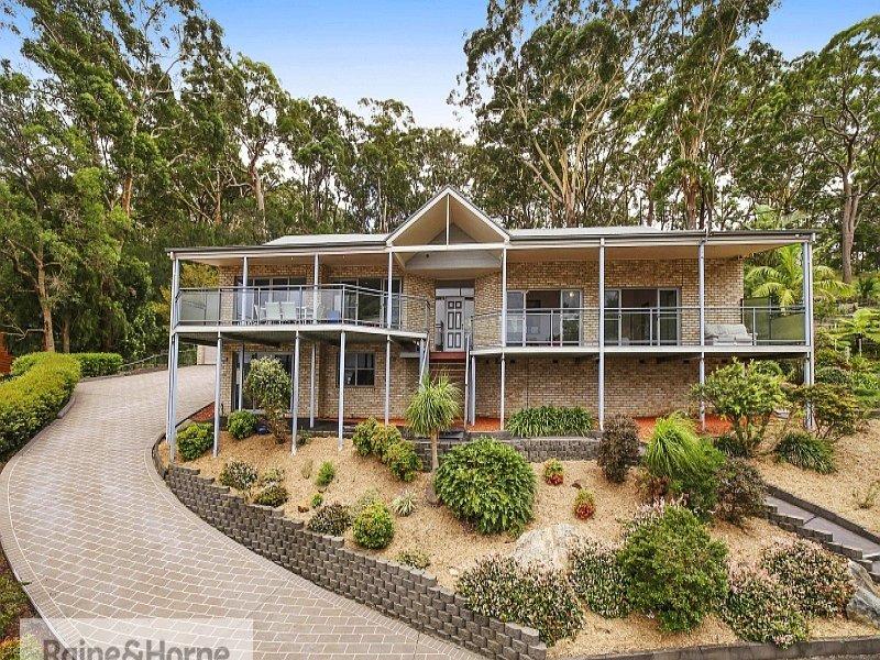 71 Yugari Crescent, Daleys Point, NSW 2257