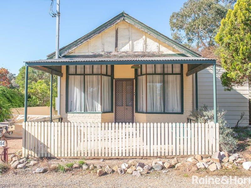 2264 Murringo Road, Murringo, NSW 2586