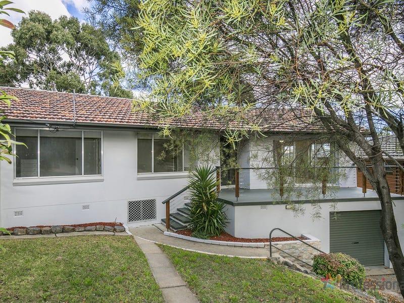 6 High Street, Armidale, NSW 2350