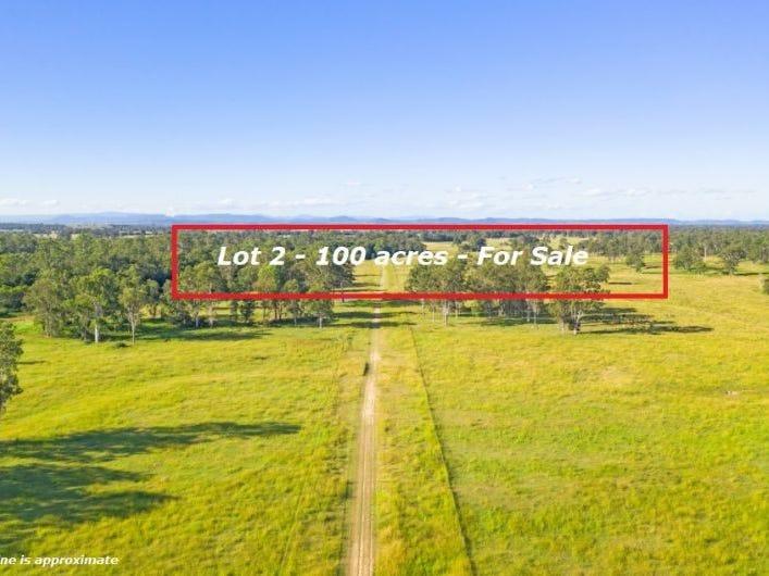 Lot 2/395 Mongogarie Road, Leeville, NSW 2470