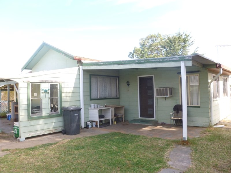 Address available on request, Mendooran, NSW 2842