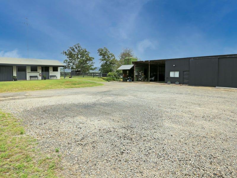 476-486 Castlereagh Road, Agnes Banks, NSW 2753