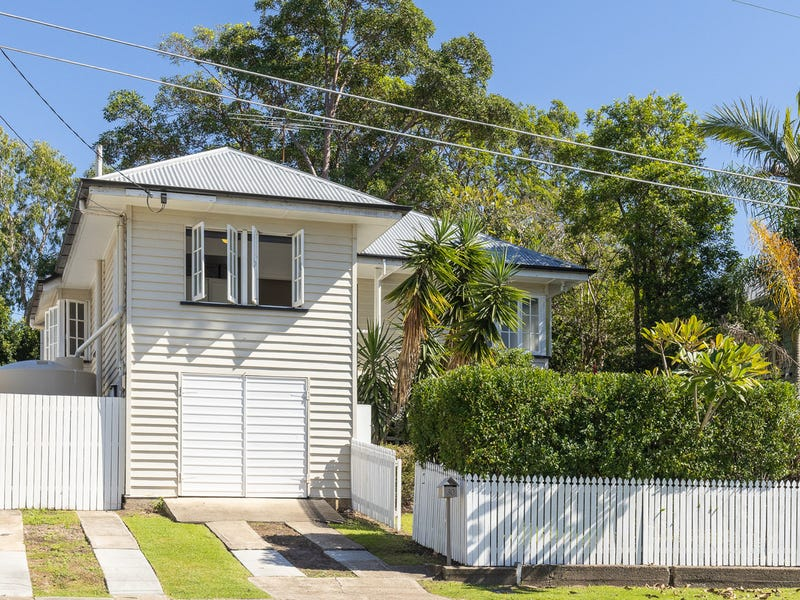 30 Clearview Terrace, Seven Hills, Qld 4170