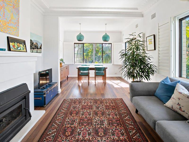 2/16 Wyuna Avenue, Freshwater, NSW 2096