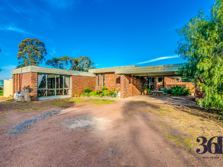 25 Wilsons Road, Little River, Vic 3211
