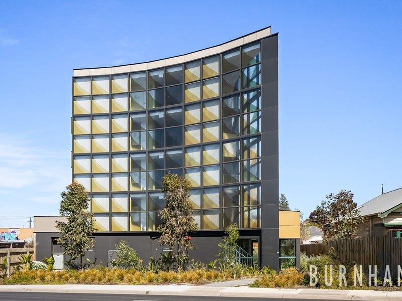 404/205 Ballarat Road, Footscray, Vic 3011