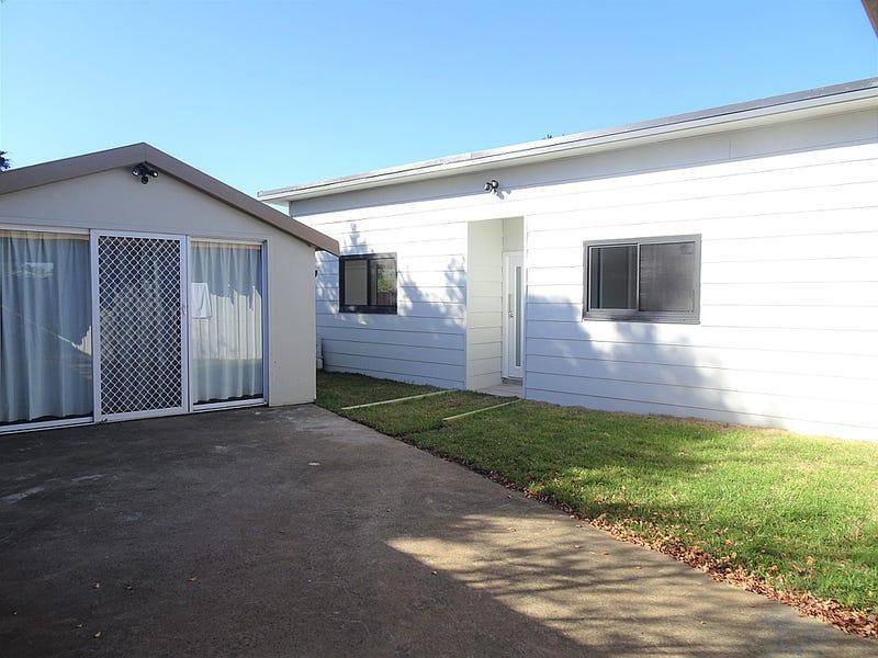 3A Kendee Street, Sadleir, NSW 2168