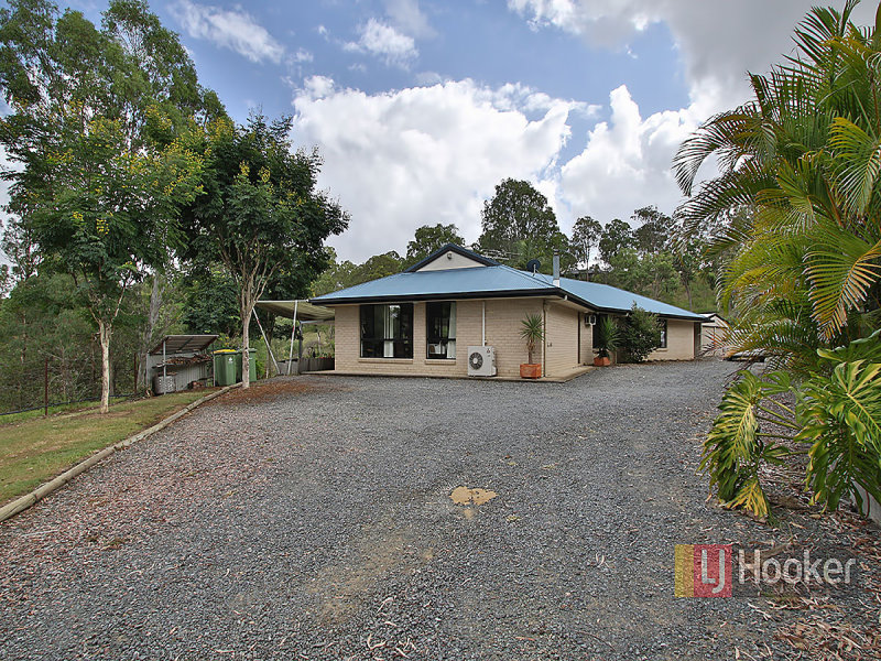 Address available on request, Mundoolun, Qld 4285